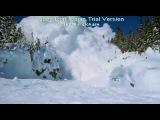 Владимир Высоцкий - Прощание с горами